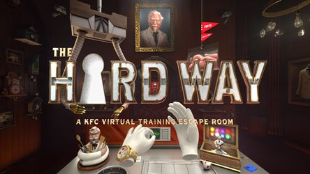 kfc-escape-room-the-hard-way-vr